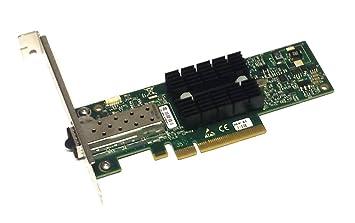 MNPA19-XTR - MNPA19-XTR HP 10 GB DE TARJETA DE INTERFAZ DE RED ...