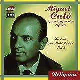 #8: Sus Exitos Con Raul Iriarte Vo