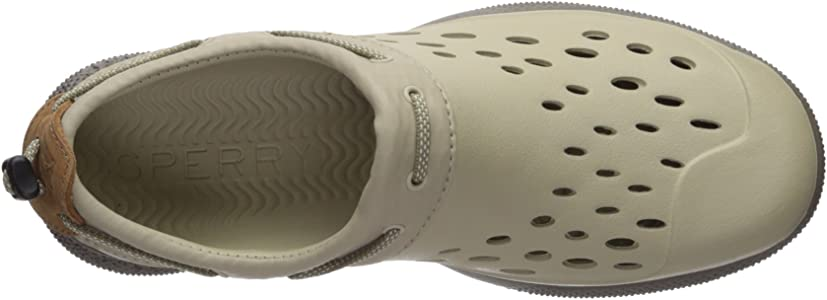 Sperry Men's Seafront Water Shoe