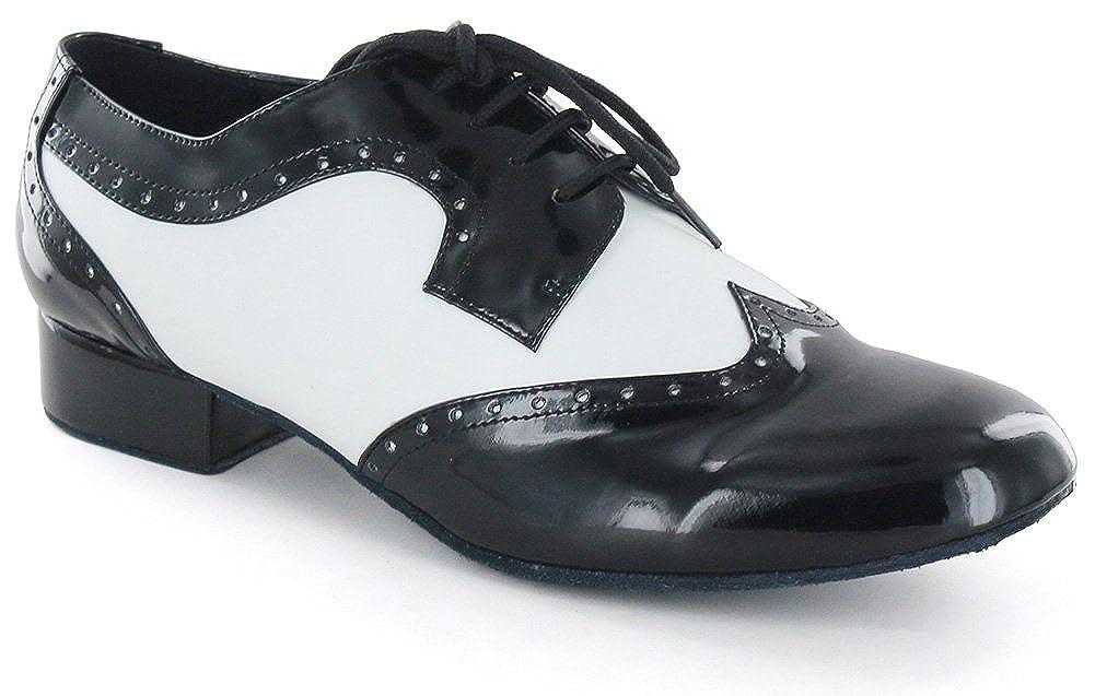 DSOL Men's Standard Dance Shoes DC250901