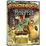 Jungle Book: Treasure of Cold Air