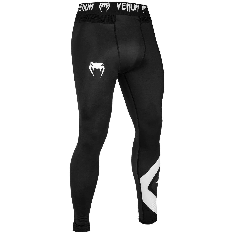 Venum Contender 4.0, Pantaloni di Compressione Uomo