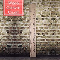 """Back40Life 