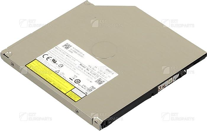 Top 10 Acer Aspire Desktop 2Tb
