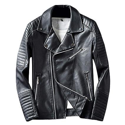 Amazon.com  Big Promotion!2019 New Men Jacket 263e7b6ad