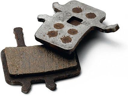 Sram Avid Disc Pads for Guide Trail Hydraulic Disc Brake Metal Sintered Pad Set