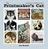 The Printmaker's Cat