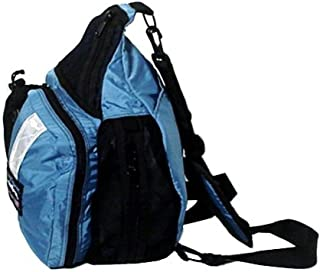 product image for Tough Traveler Banja Bag - Made in USA