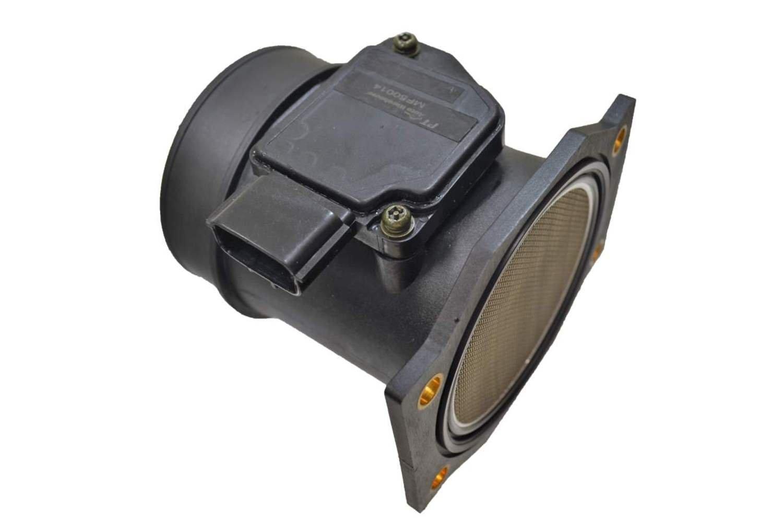 Mass Air Flow MAF Sensor PT Auto Warehouse MF50014 for V6-3.3L NCOREDSHKF1064