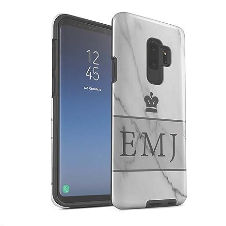 Stuff4® ® Phone Case/Cover/Skin/SG de 3dtbg/Custom Marble/Granite ...
