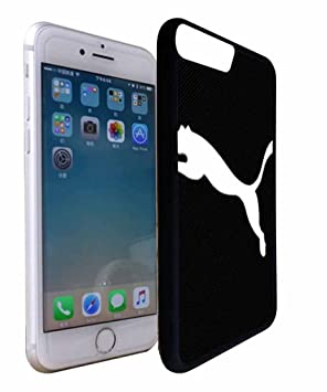 coque iphone 7 plus puma