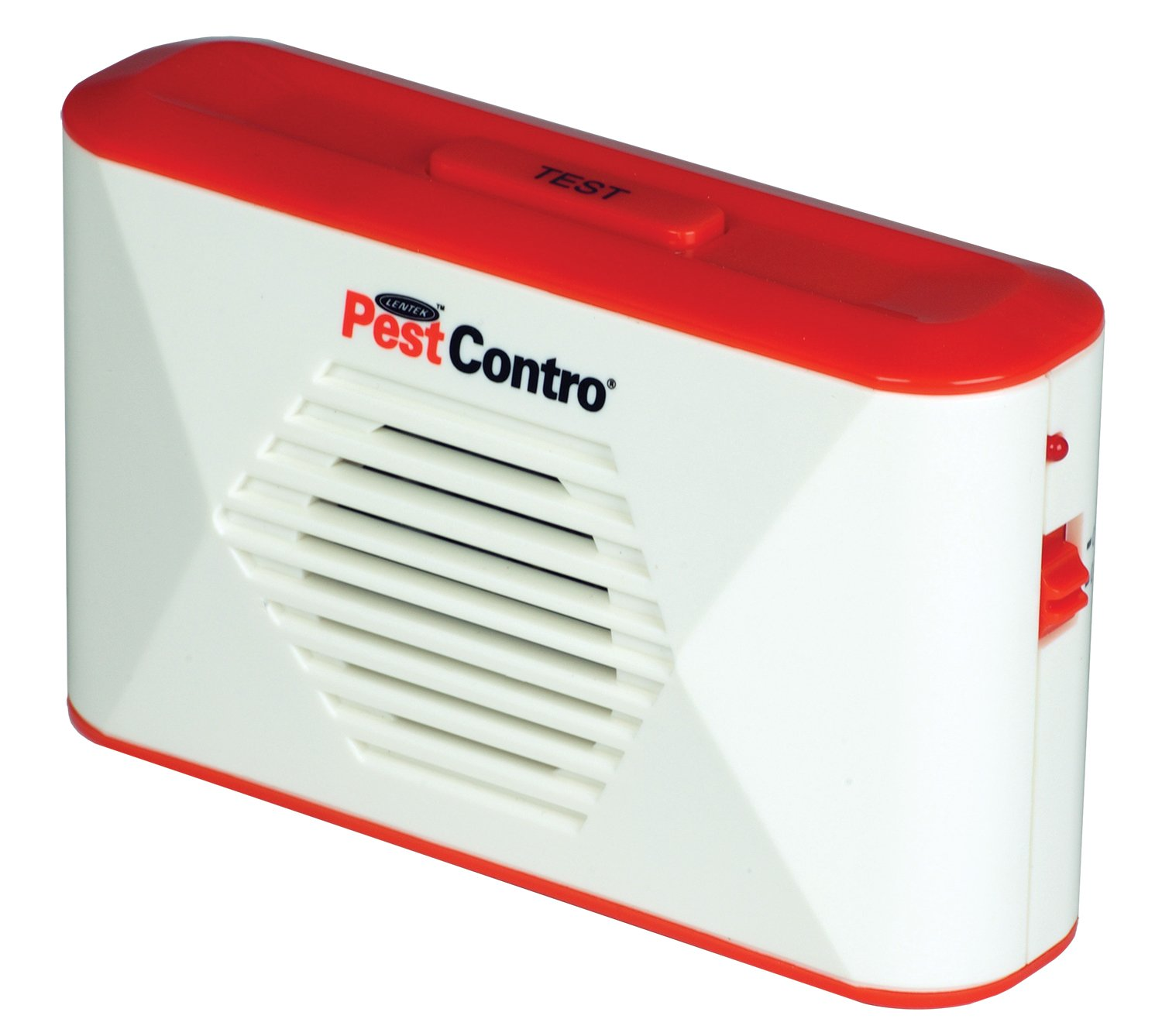 Pest Contro PR23 Battery Operated Repeller by Pest Contro