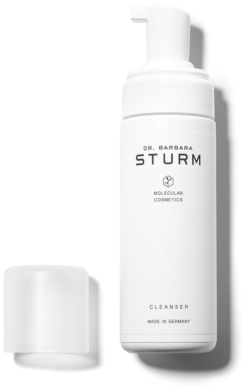 Cleanser Dr. Barbara Sturm