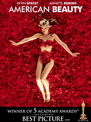 American Beauty (Miserable At Best Meaning)