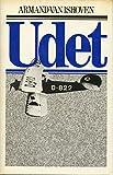 Udet: Biographie (German Edition)
