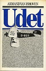 Udet: Biographie