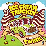 Ice Cream Truckin'