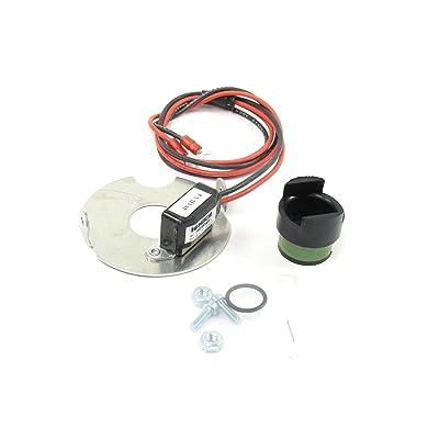 PerTronix 1542 Ignitor for Prestolite 4 Cylinder: Automotive