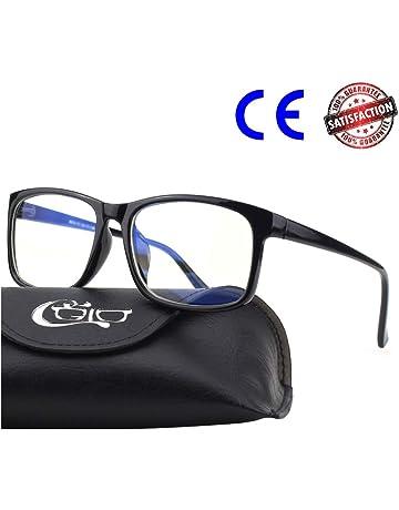 98f8f7f9ca7af CGID CT12 Blue Light Blocking Glasses