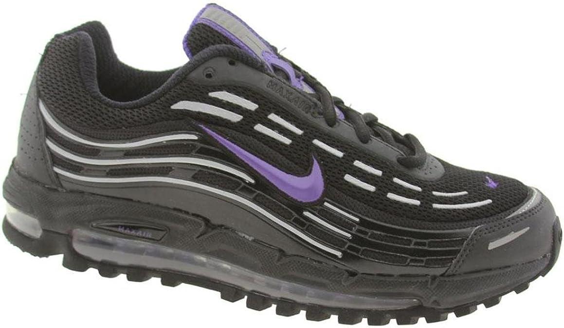 Amazon.com: Nike Air Max TL 2.5 (Size 8