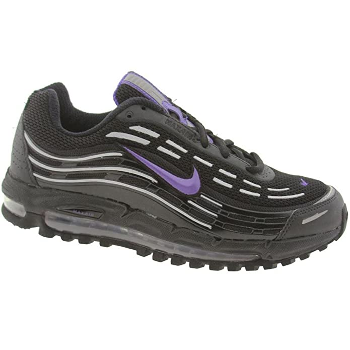 check out 10695 86468 ... (black citron metallic silver)  Amazon.com Nike Air Max TL 2.5 (Size  8.0) Shoes ...