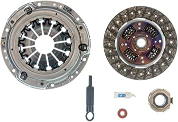 EXEDY FMK1009 OEM Replacement Clutch Kit