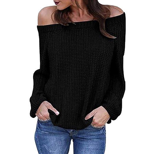 ca51d4e425aef Women s Sweatshirt