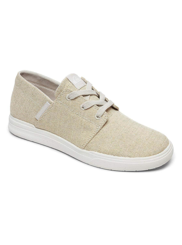 QuikSilber Finn Lite - Schuhe für Männer AQYS700052