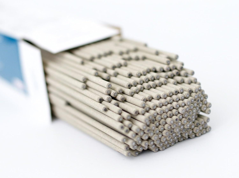 20 Stück Oerlikon Fincord 2,0x350 mm Stabelektroden Elektroden eingeschweißt