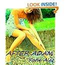After Adam