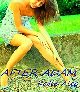 After Adam by [Aleo, Katie]