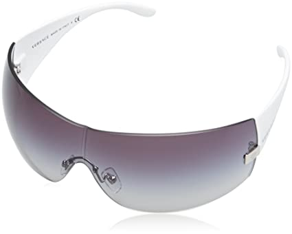 30c0caaf1dd1 Image Unavailable. Image not available for. Color  New Authentic VERSACE  SUNGLASSES ...