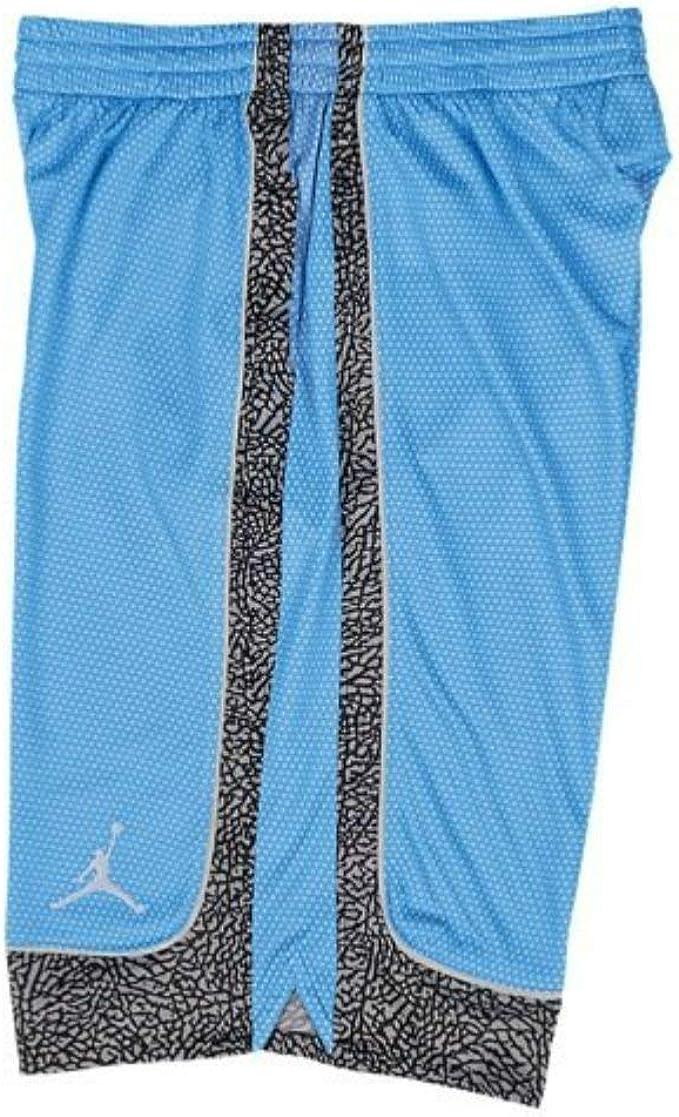 Amazon.com : Jordan Nike Boys' Elephant