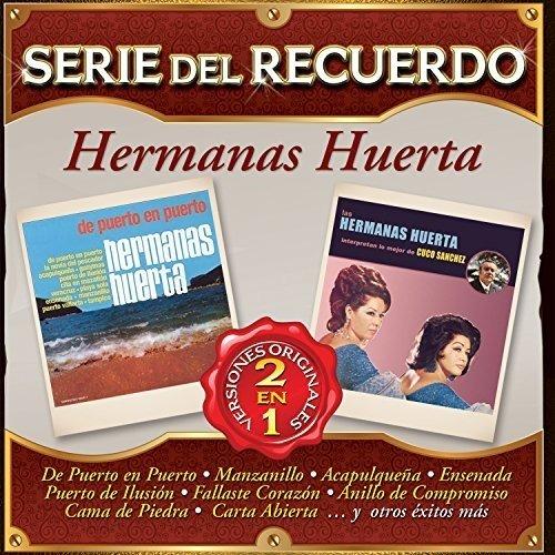 Serie Del Recuerdo by Sony