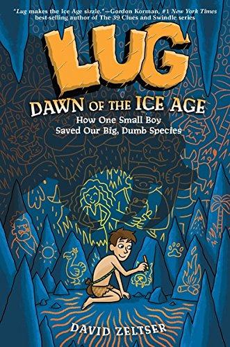 lug-dawn-of-the-ice-age