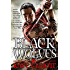 Black Wolves (Black Wolves Trilogy Book 1)