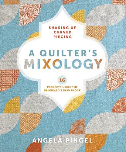 quilt mixology - 1