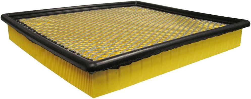 Ecogard XA10015 Air Filter