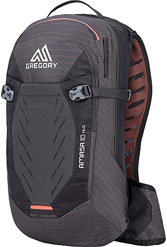 Gregory Mountain Products Amasa 10 Liter Women's Mountain Biking Hydration Backpack