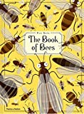 Book of Bees! by Piotr Socha(2016-09-22)