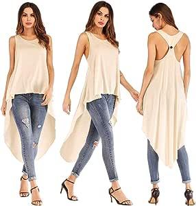 Mujeres Tops Vestido Elegant Mango San Loose Sweater ...