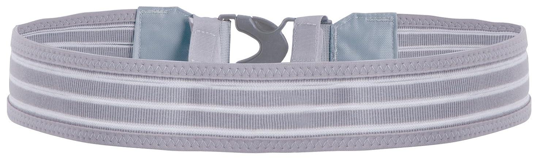 Grey 6519NG Nathan Base Belt