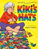 Kiki's Hats, Warren Hanson, 0931674948