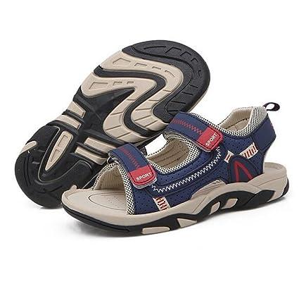 grandi affari Sneakers Bambino Geox JR WITTY C SW994 GEOX