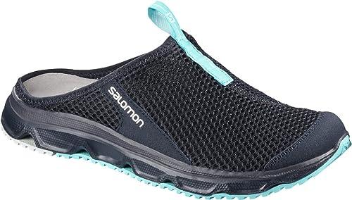 SALOMON RX Slide 3.0, Chaussures de Randonnée Basses Femme
