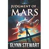 Judgment of Mars (Starship's Mage)