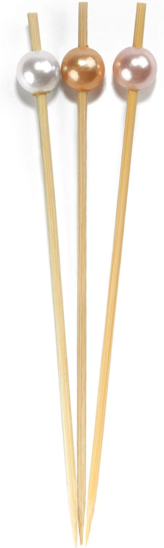 BambooMN 5.9