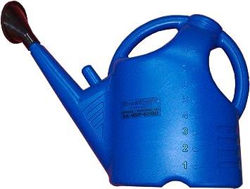 Kisan Kraft KK-MSP-6800 Plastic Water Can