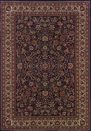 Oriental Weavers Ariana 113B Area Rug