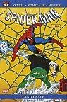 Spider-Man l'Intégrale, Tome 25 : 1981 par John Jr Romita